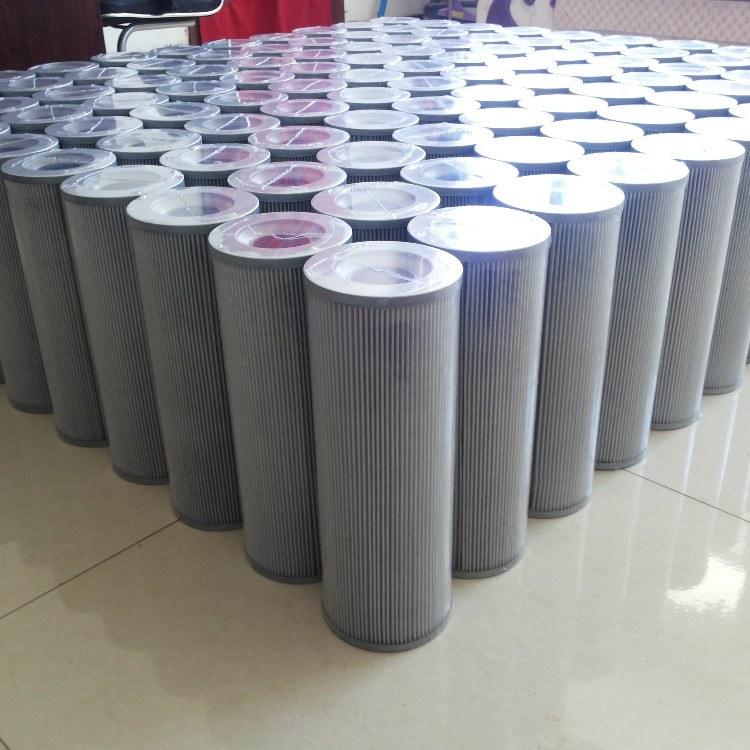 黎明液压滤芯WU-250*100-J