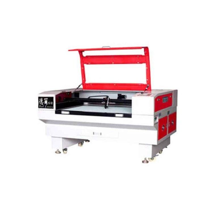 木制品雕刻机 激光雕刻切割机