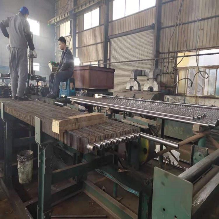 上海雁胜主营锅炉备件加工 船舶锅炉备件加工定制 船舶锅炉备件加工