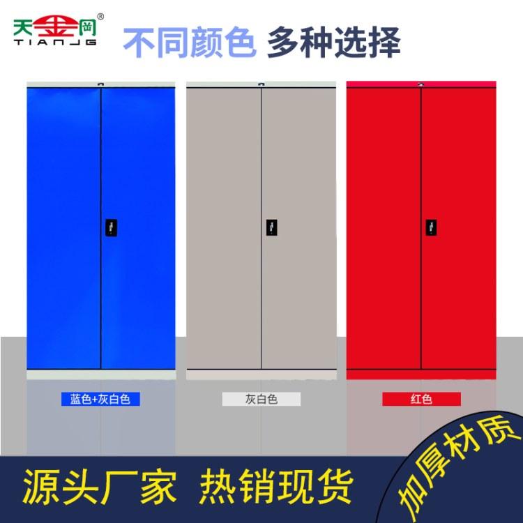 苏州双开门工具柜 双开门工具柜 厂家现货直销