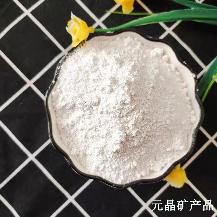 厂家供应 透明粉 超细玻璃粉 高白度玻璃粉 无铅玻璃粉