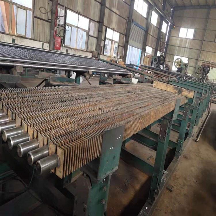 上海雁胜主营船舶缩口加工 船舶缩口加工定制 不锈钢缩口加工