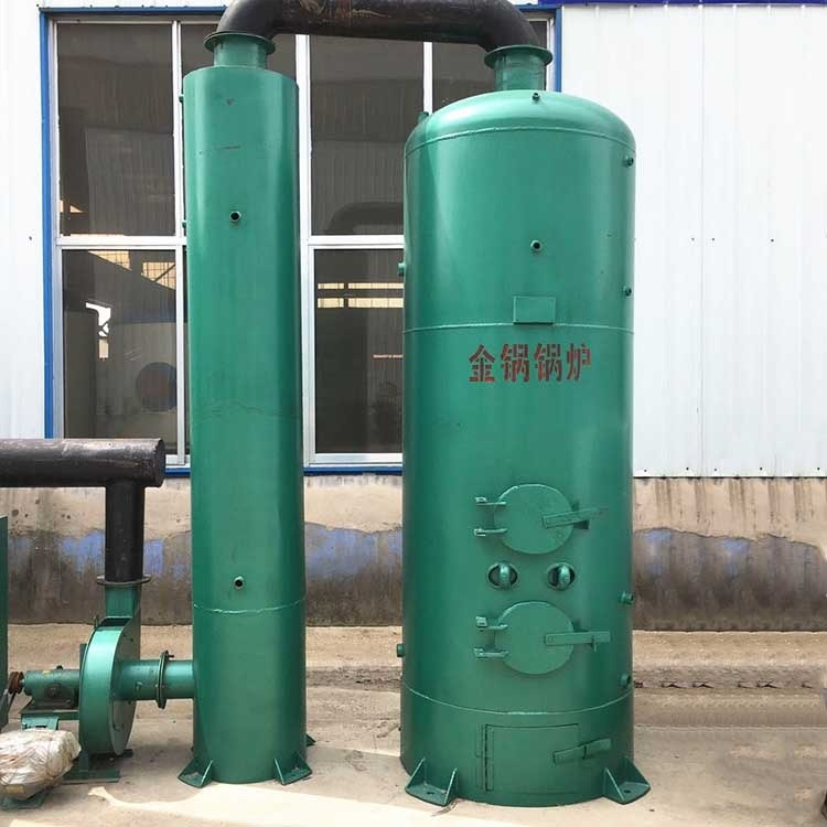 泰安燃气蒸汽锅炉价格 生物质蒸汽锅炉厂家