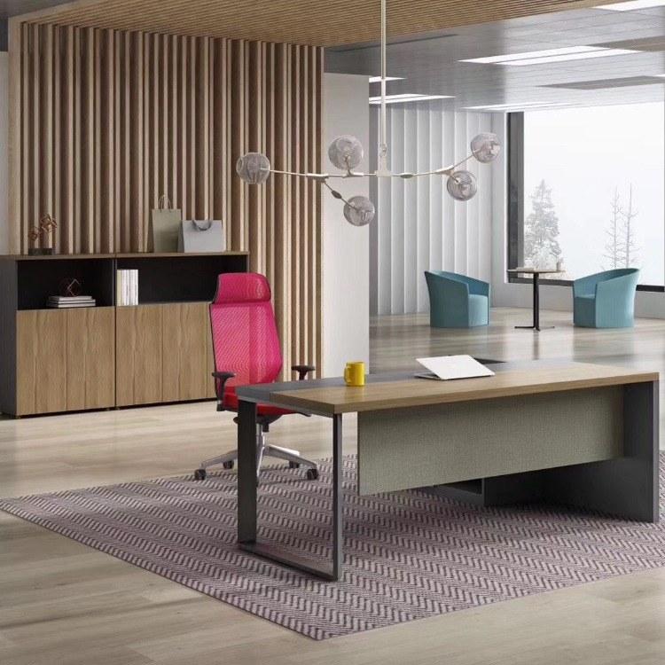 南京办公家具-板式办公家具优质供应