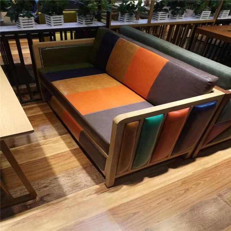 实木桌椅 老榆木桌椅 厂家定制生产 可进行批发