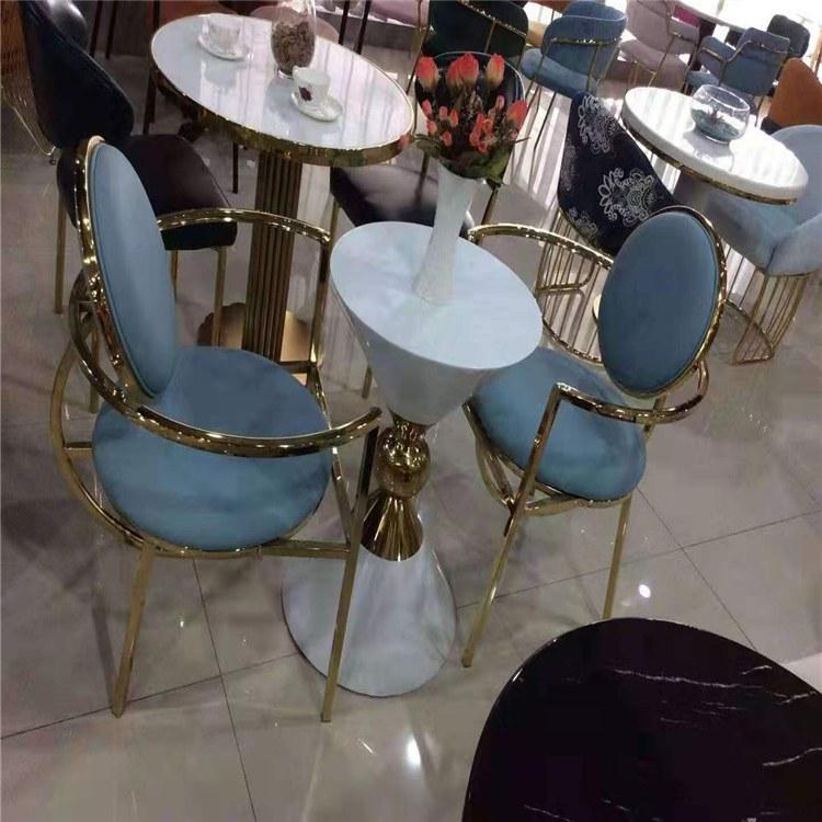 休闲桌椅 办公休闲桌椅  价格实惠 厂家定做生产