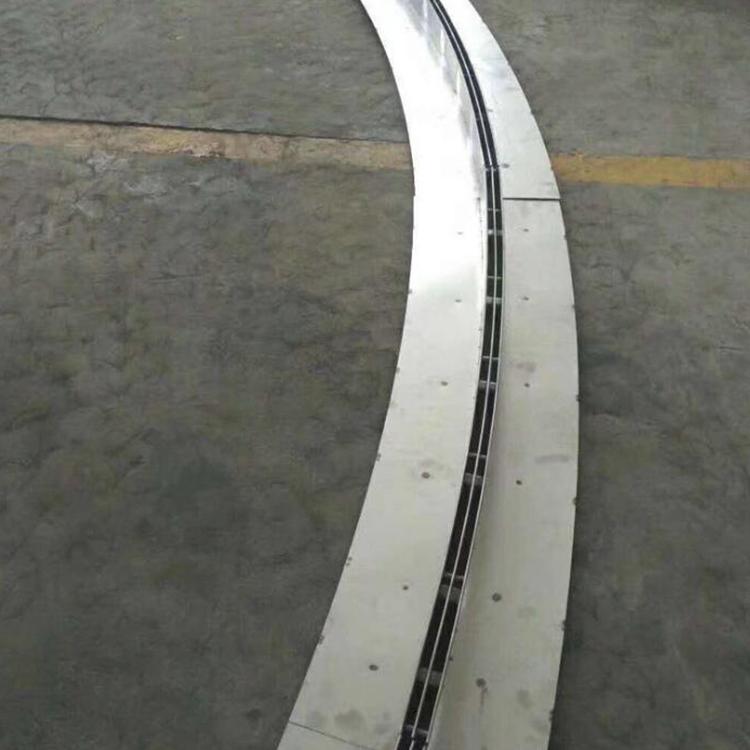 304排水沟钢盖板生产厂家 成品定制 使用寿命长304电缆井盖