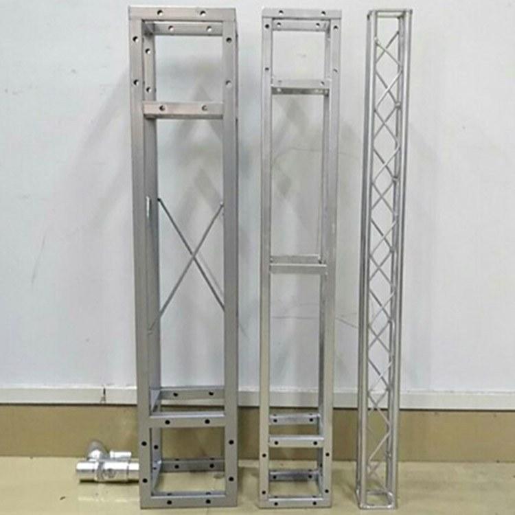 佛山舞台桁架厂家直销 铝合金舞台 艾思奥