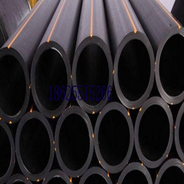 昌凤环氧煤沥青漆生产商 环氧煤沥青漆生产商