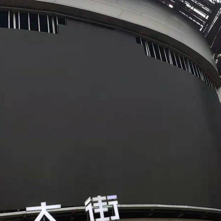 六盘水LED显示屏 批发安装维修