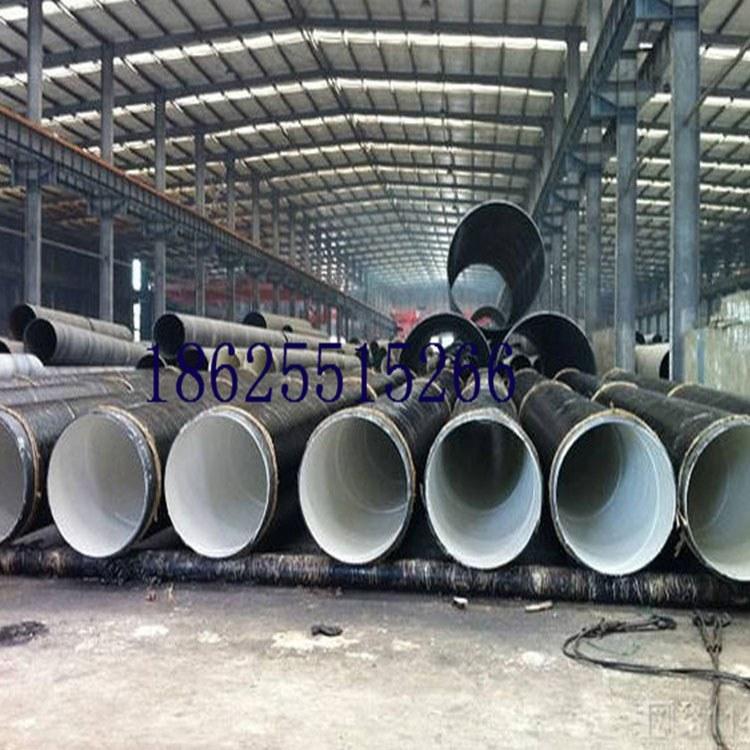 昌凤环氧煤沥青漆生产 环氧煤沥青漆生产