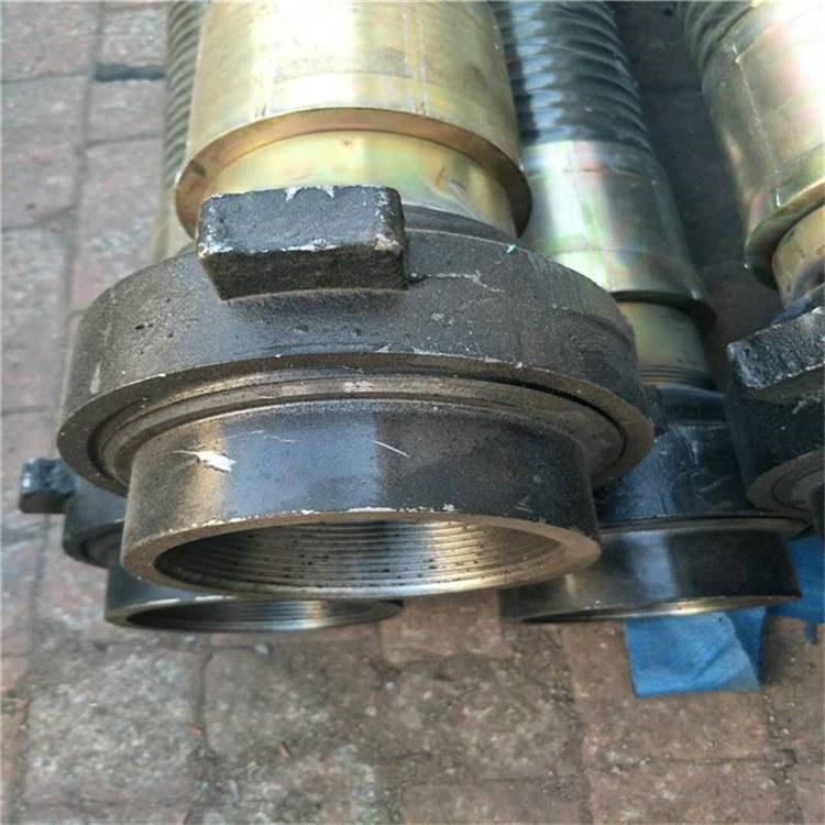 实力厂家 华北胶管 专业生产加工优质高压钻探胶管批发-高压钻探胶管规格
