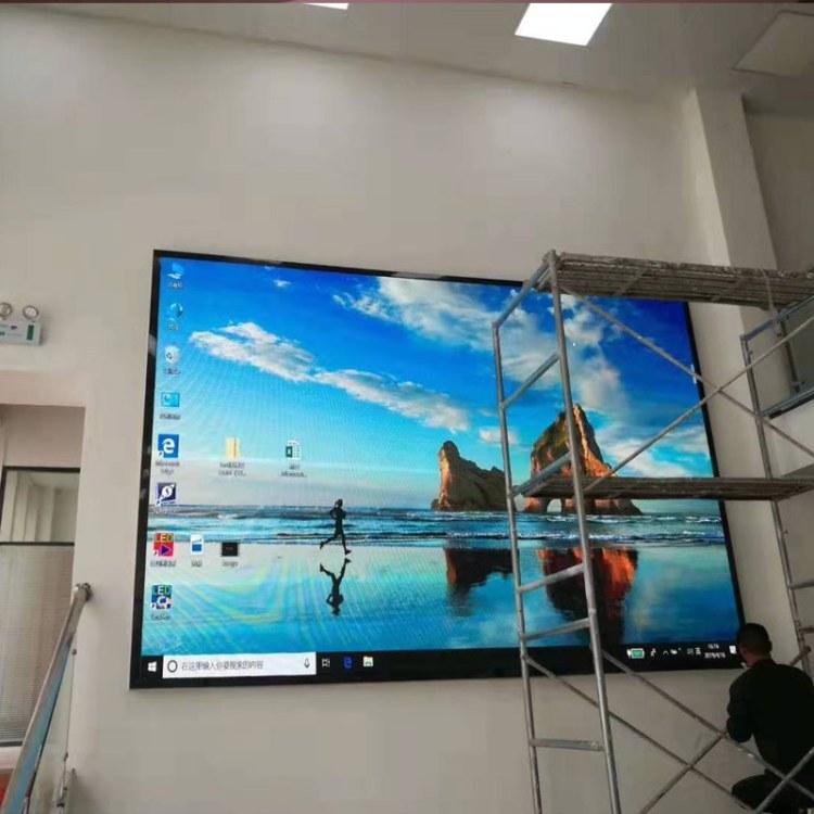 都匀LED显示屏 全彩屏 单色屏 电子屏 安装 维修 批发公司