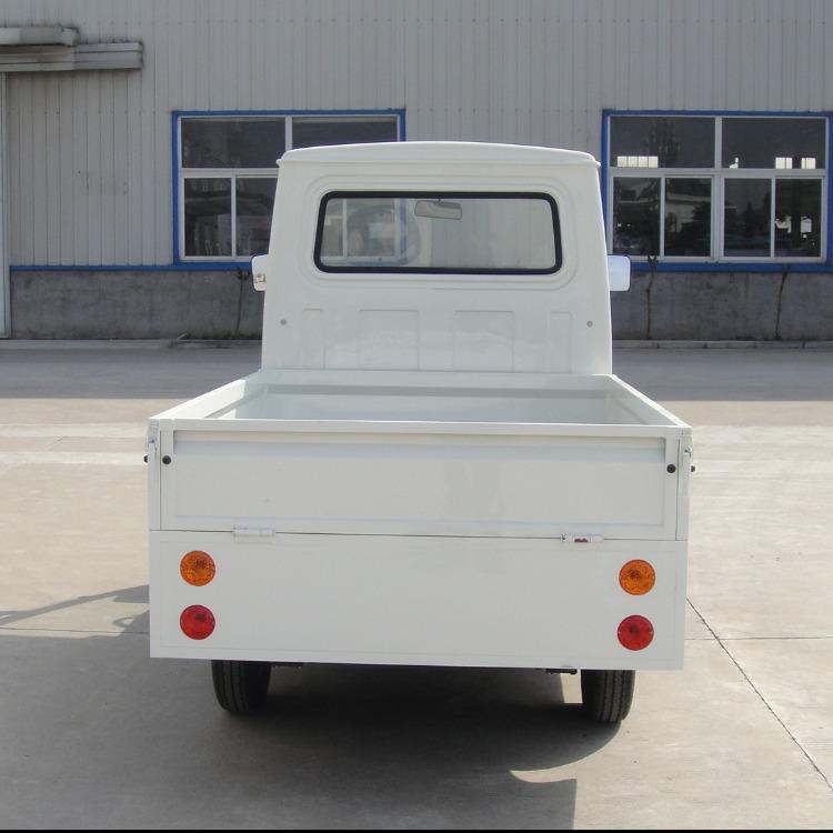 优质小型场内运输车市场供应 销售运输车