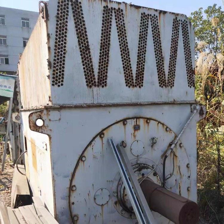 南京钢铁高压电机回收  南京电厂特种电动机回收