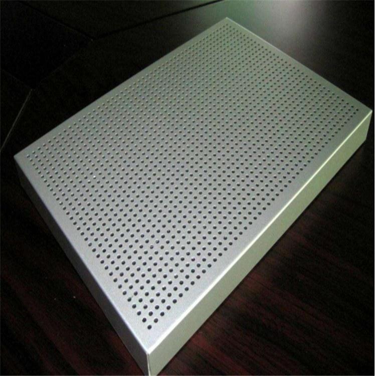 厂家现货太钢321不锈钢板 321耐磨不锈钢板 耐高温不锈钢平板 规格齐全 保证质量