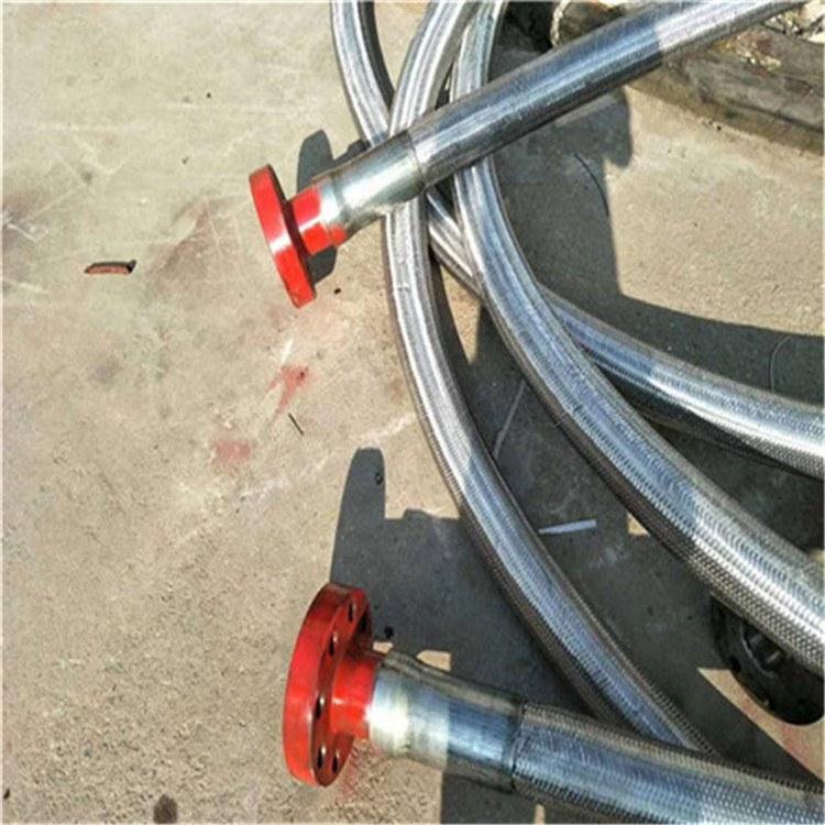 华北胶管厂专业生产高压钻探胶管规格-优质高压钻探胶管规格