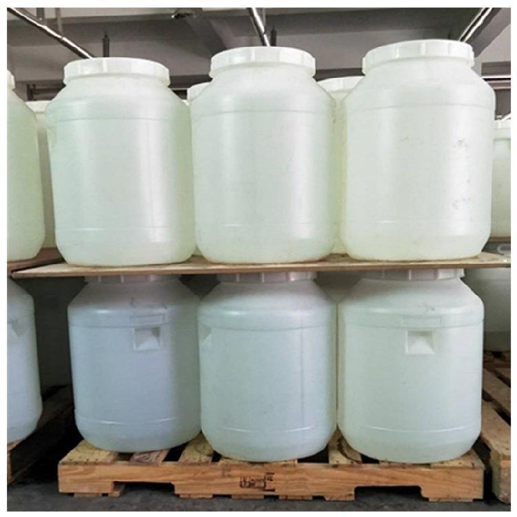 口碑厂家玉米糖稀食品级麦芽糖浆价格