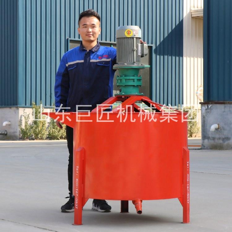 巨匠供应ZLJ-350型注浆加固钻机 注浆加固钻机型号 注浆加固钻机价格 畅销全国