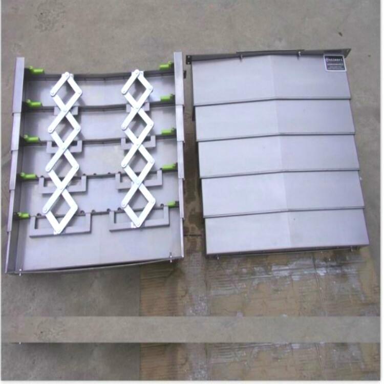 厂家直销 品质保证 工业防护罩 重型防护罩
