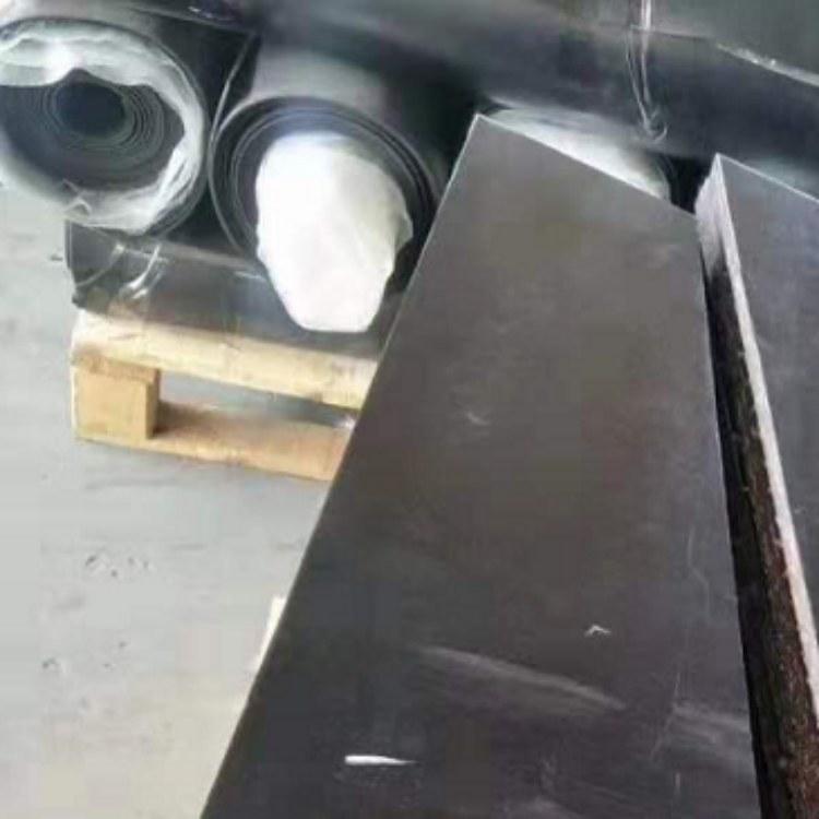 上海岩宏 耐磨橡胶板 营销新品厂家批量销售源头工厂品质服务促销 绝缘