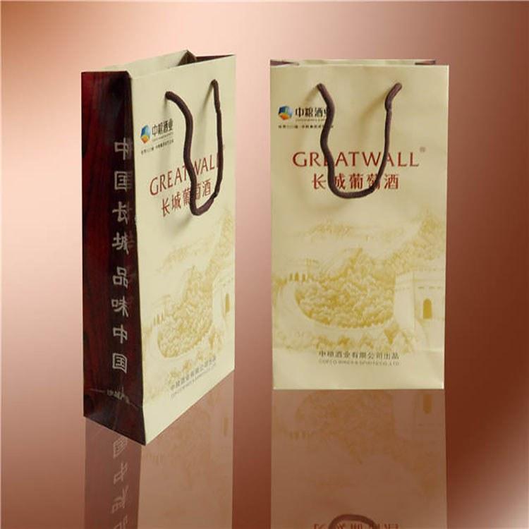 武漢美臣達工廠定做紅酒禮盒  煙酒包裝盒  高檔禮盒免費設計
