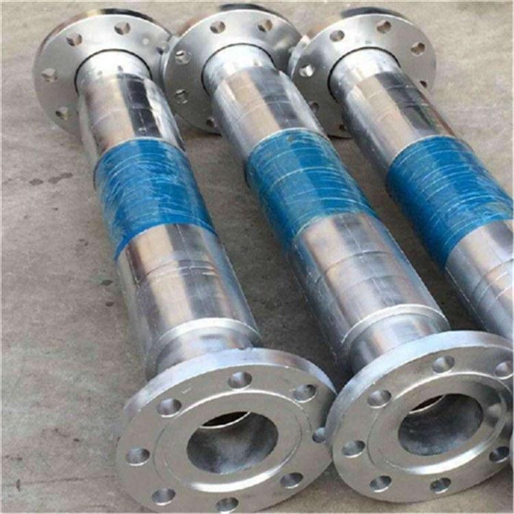 高强度钻探胶管 江苏大口径耐磨钻探胶管 防老化胶管