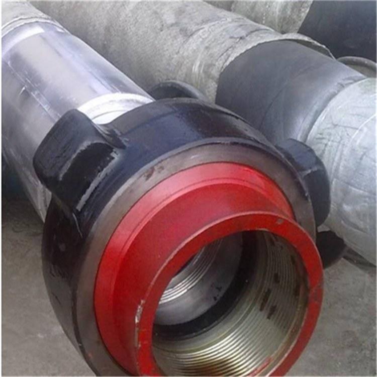 德利钻探石油胶管 福建钢丝编织耐火钻探胶管 超高压胶管