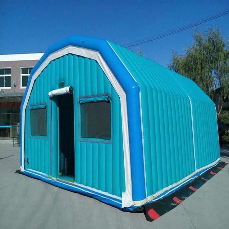 定制加厚充气帐篷气模设备生产厂家直销
