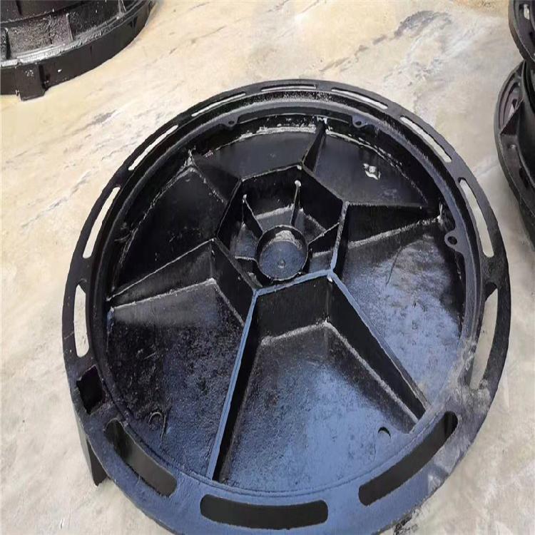 雨水篦子经销商 雨水篦子450X750厦门经销商