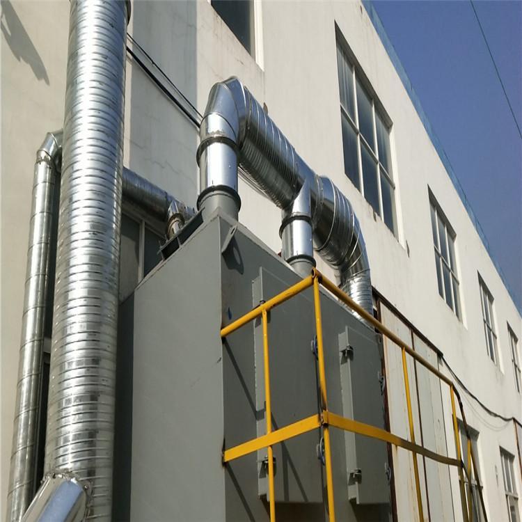 环保设备展会 环保废气处理设备 大量供应