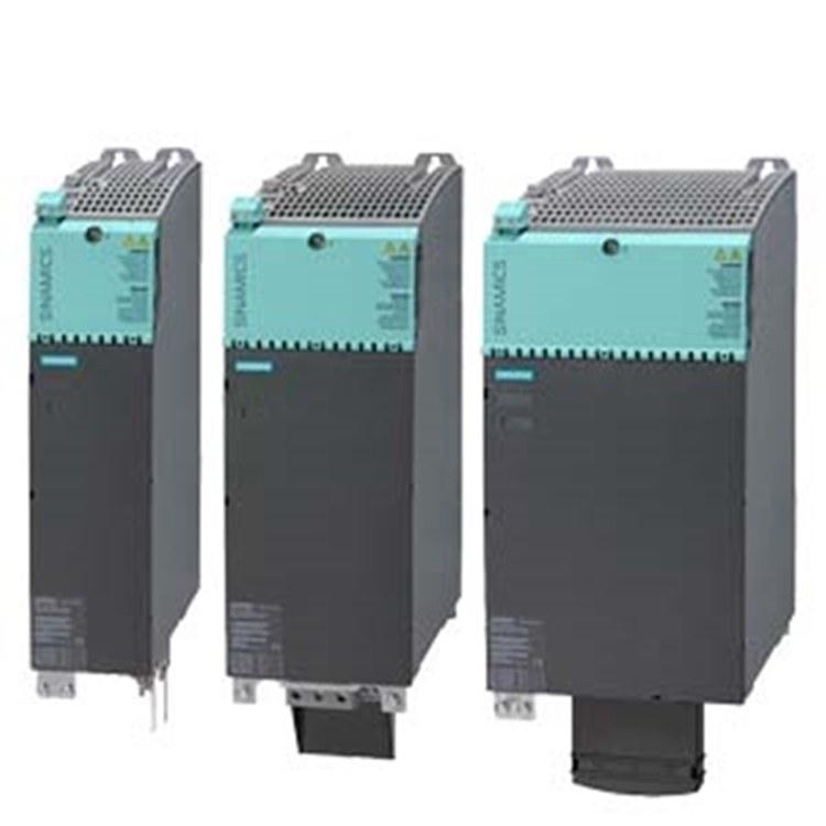 控制单元 CU320 全新原装西门子伺服数控控制单元6SL3040-0MA00-0AA1