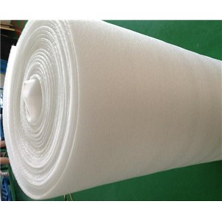 epe珍珠棉定制 河南epe珍珠棉水果包装 厂家定制生产