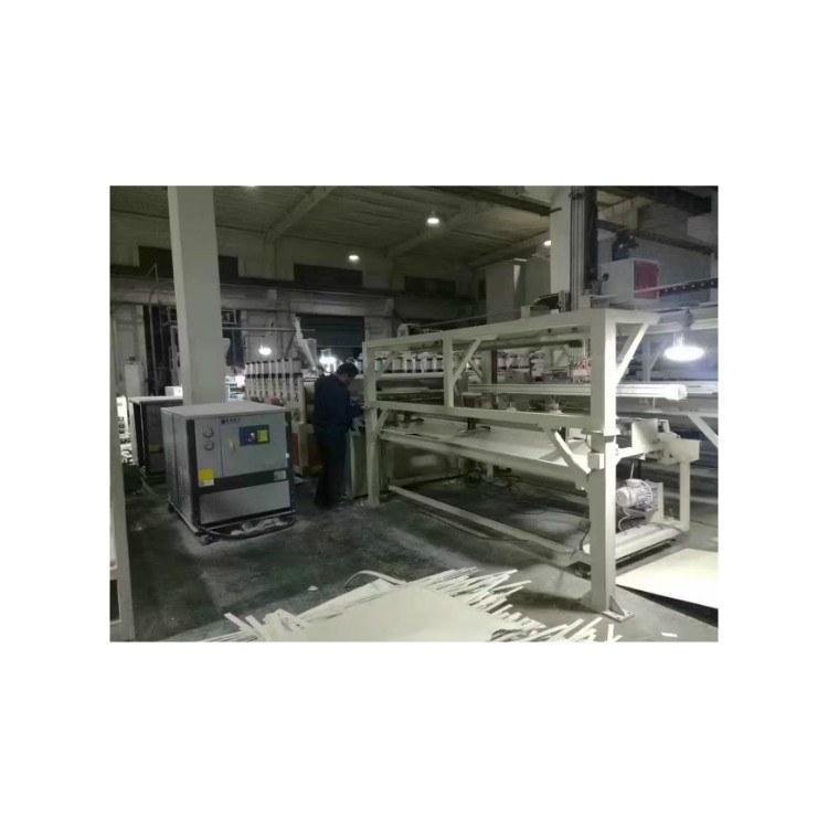 江苏塑胶制品冷水机