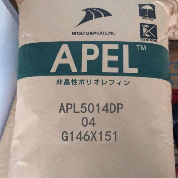可乐丽G2330PA9T日本 pa9t-6t