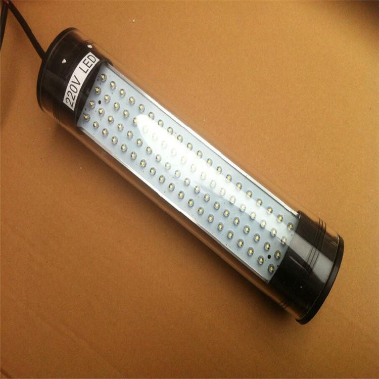 浙江 质量保证 线切割机床工作灯 防水工作灯