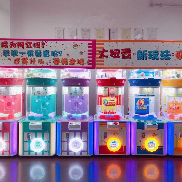 郑州游戏机回收 电玩城设备回收 二手游戏机收购