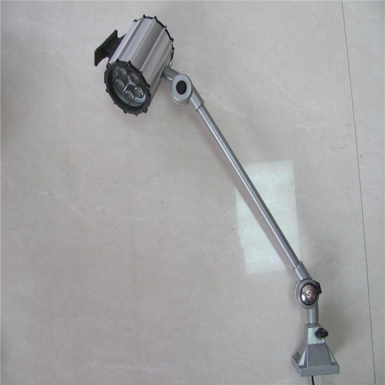 质量保证 荧光工作灯 升降工作灯 机床灯 浙江