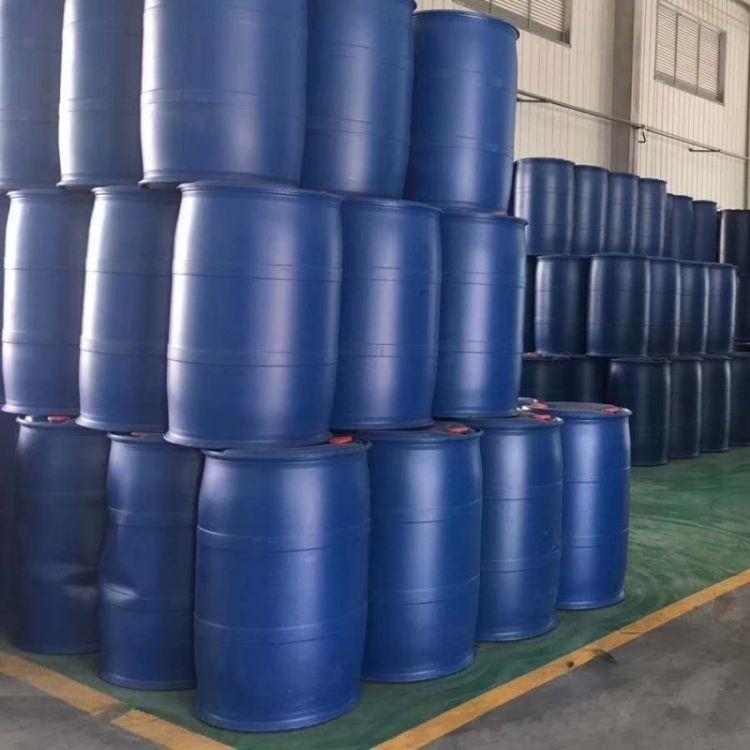 厂家批发水玻璃液体硅酸钠全国发货