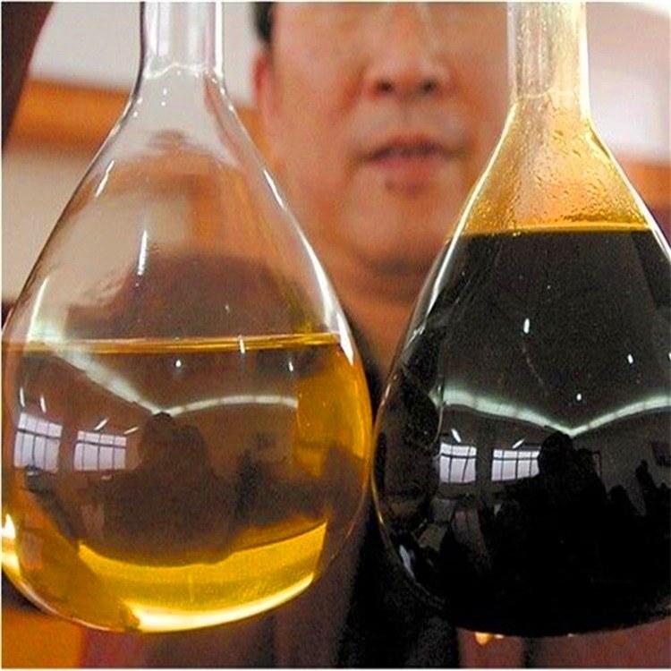 全国回收导热油 回收热喷油