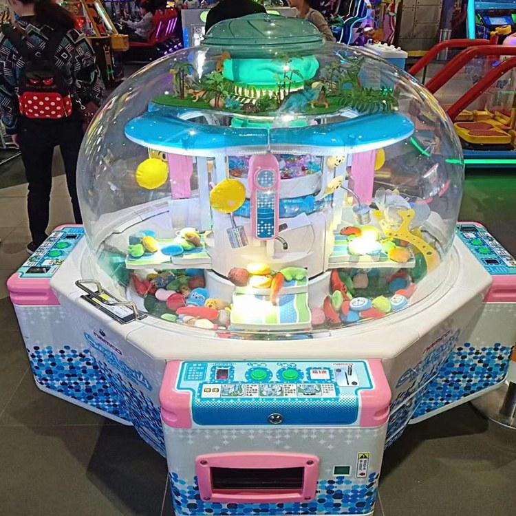 电玩城游戏机回收_动漫城游乐设备回收_游戏厅游戏机设备厂家直销