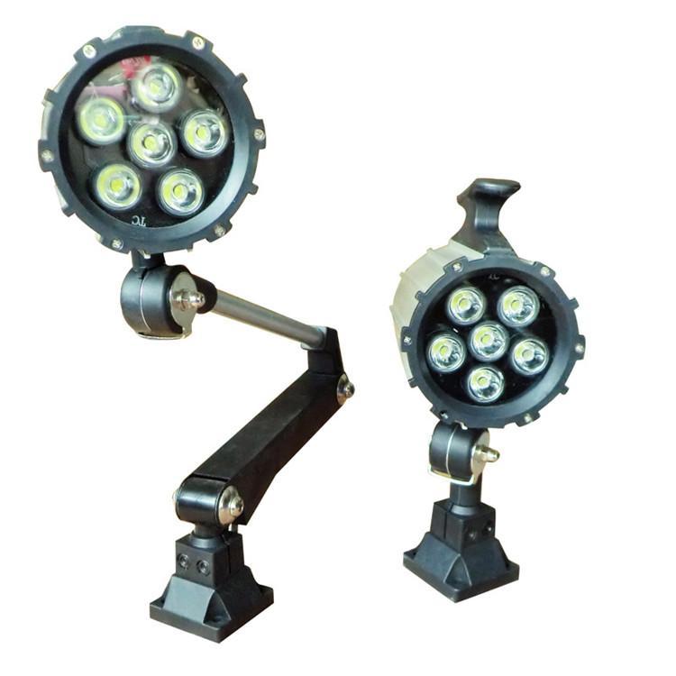 浙江 质量保证 强光工作灯 白炽工作灯