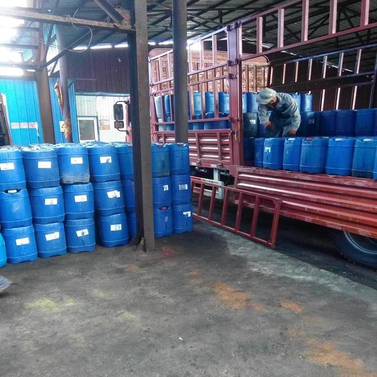 河北万利达专业生产MA-0016阻垢分散剂 厂家直销电厂专用高品质阻垢分散剂 量大从优