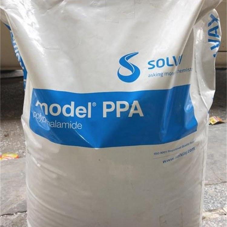 低翘曲性PPA AMODEL AT-1002 HS