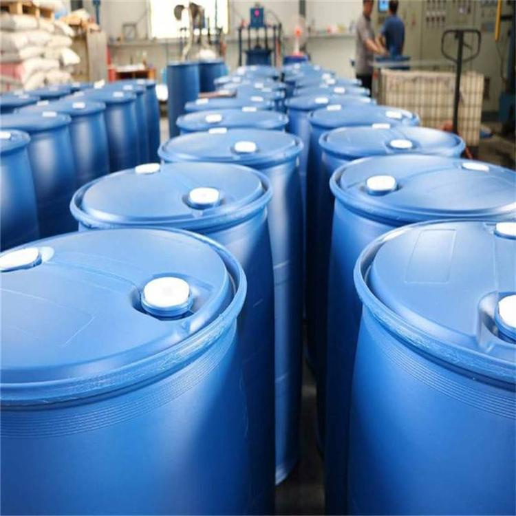 专业生产泡花碱液体水玻璃品质保证