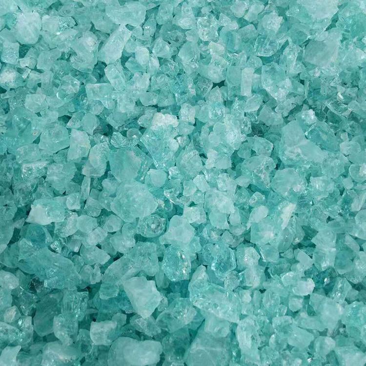 厂家批发泡花碱液体水玻璃价格从优