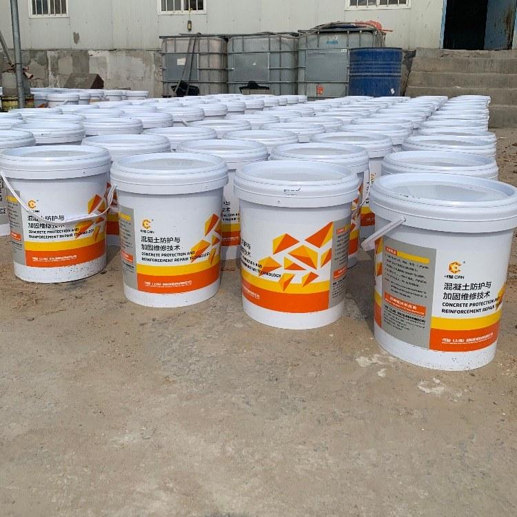 可慧环氧树脂灌浆料厂家-CGM高强无收缩灌浆料  量大价优