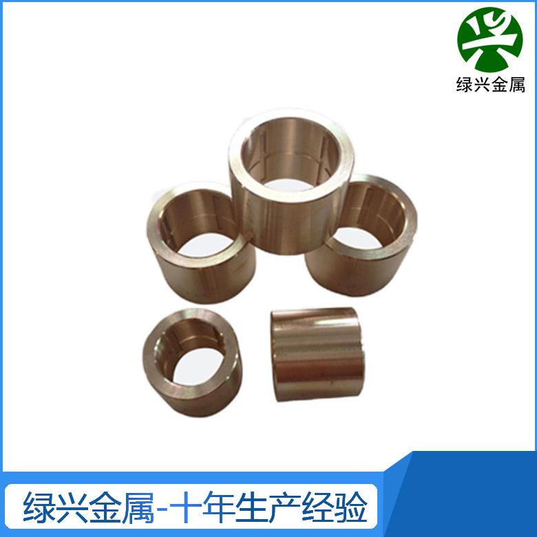 铍铜275C力学性能介绍,275C铍铜板,棒,线,带,管