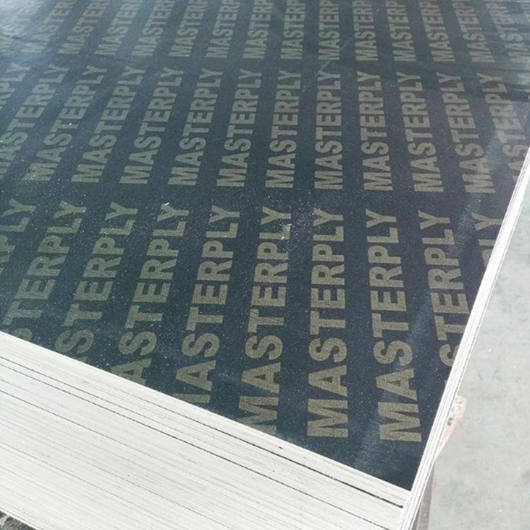 建筑模板专业生产厂家 信康建筑用模板直供销售