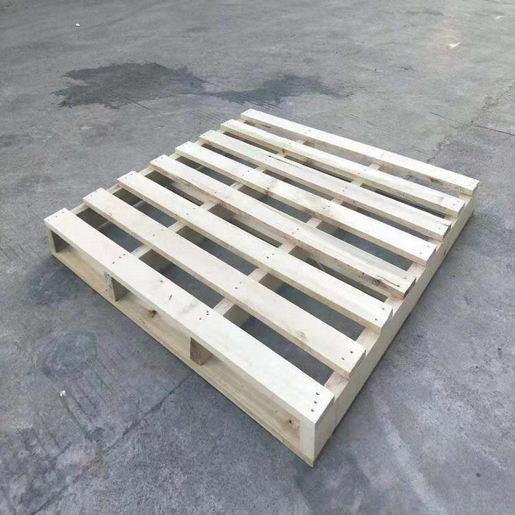 榆林木托盘定制厂家 荣祥包装制品厂 现货供应质量有保证